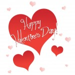 valentine-s-day-clipart-hearts-red-pink-z83dja-clipart